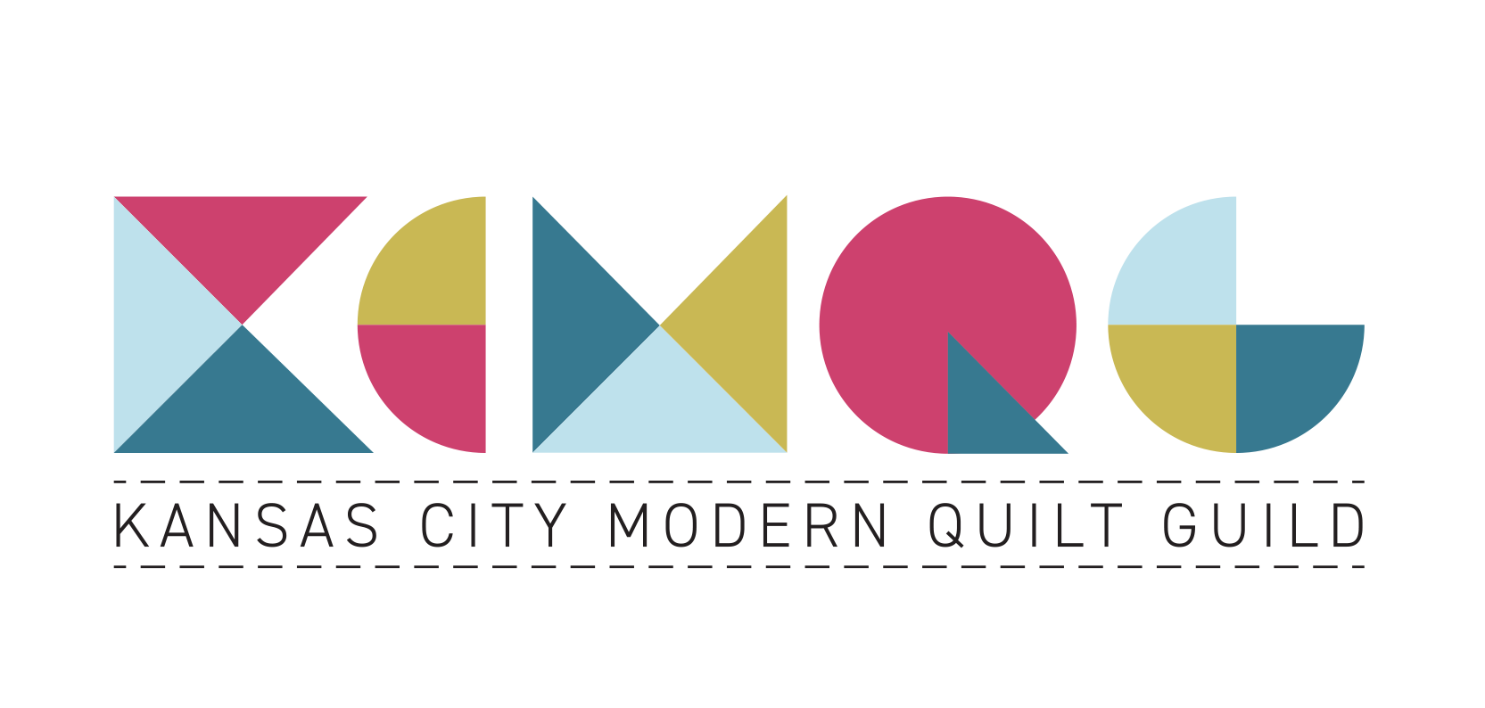 Kansas City Modern Quilt Guild